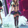 Ana Beatriz Barros – 2 Coquettish Fetish – Victoria's Secret Fashion Show 2006