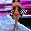 Andi Muise – 3 Come Fly With Me – Victoria's Secret Fashion Show 2006