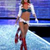 Gisele Bundchen – 3 Come Fly With Me – Victoria's Secret Fashion Show 2006 [x 20]