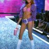 Natasha Poly – 3 Come Fly With Me – Victoria's Secret Fashion Show 2006 [x 13]
