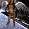 Izabel Goulart – 5 Highland Romance – Victoria's Secret Fashion Show 2006 [x 33]