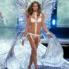Ana Beatriz Barros – 6 Winter Wonderland of Glacial Goddeses – Victoria's Secret Fashion Show 2006 [x 33]
