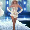Hana Soukupova – 6 Winter Wonderland of Glacial Goddeses – Victoria's Secret Fashion Show 2006 [x 16]