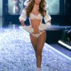 Miranda Kerr – 6 Winter Wonderland of Glacial Goddeses – Victoria's Secret Fashion Show 2006