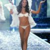 Selita Ebanks – 6 Winter Wonderland of Glacial Goddeses – Victoria's Secret Fashion Show 2006