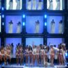 Finale – Victoria's Secret Fashion Show 2006 [x 92]