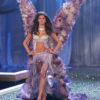 Marija Vujovic – 2 Age of Elegance – Victoria's Secret Fashion Show 2007 [x 20]