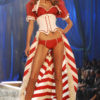 Michaela Kocianaova – 2 Age of Elegance – Victoria's Secret Fashion Show 2007