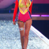 Katie Wile – 3 PINK – Victoria's Secret Fashion Show 2007 [x 7]