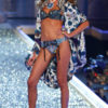 Eugenia Volodina – 4 Rome Antique – Victoria's Secret Fashion Show 2007