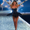 Angela Lindvall – 5 Sureally Sexy – Victoria's Secret Fashion Show 2007