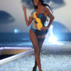 Jessica White – 5 Sureally Sexy – Victoria's Secret Fashion Show 2007 [x 9]