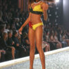 Selita Ebanks – 5 Sureally Sexy – Victoria's Secret Fashion Show 2007 [x 26]